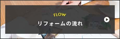 FROW リフォームの流れ